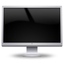 128x128px size png icon of Cinema Display Off