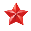 128x128px size png icon of star