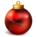 128x128px size png icon of Ball