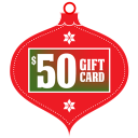 128x128px size png icon of Giftcard