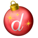128x128px size png icon of designmoo