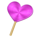 128x128px size png icon of lovedsgn