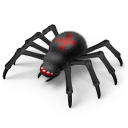 128x128px size png icon of Spider