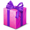 128x128px size png icon of Box 2