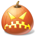 128x128px size png icon of Angry