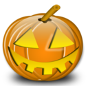 128x128px size png icon of Pumpkin