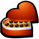 Chocolate Icon