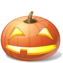 128x128px size png icon of Smile