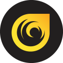 playfire Icon