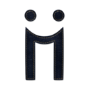 128x128px size png icon of diigo 2