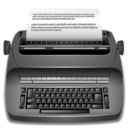 128x128px size png icon of publish