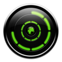 128x128px size png icon of connect15