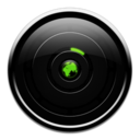 128x128px size png icon of connect2