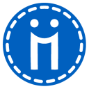128x128px size png icon of Diigo