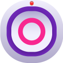orkut Icon