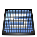 128x128px size png icon of spurl
