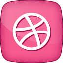128x128px size png icon of Active Dribble