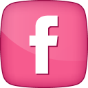 128x128px size png icon of Active Facebook