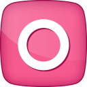 128x128px size png icon of Active Orkut