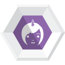 128x128px size png icon of carbonmade