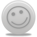 128x128px size png icon of Friendster