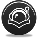 128x128px size png icon of Readernaut