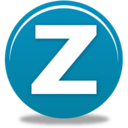 128x128px size png icon of Zabox