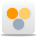 128x128px size png icon of Simpy