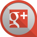 128x128px size png icon of googleplus 2