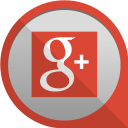 128x128px size png icon of googleplus