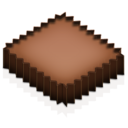 128x128px size png icon of Reeses