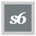 128x128px size png icon of Society6