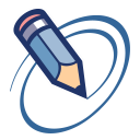 128x128px size png icon of Livejournal