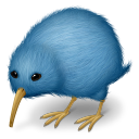 128x128px size png icon of barris
