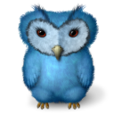 128x128px size png icon of bedwyr