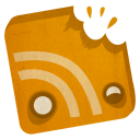 128x128px size png icon of Gruml