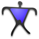 128x128px size png icon of The Guardian