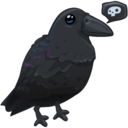 128x128px size png icon of Ravely
