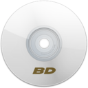 128x128px size png icon of BD Perl