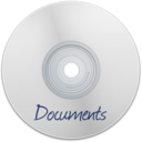 Bonus Documents Icon
