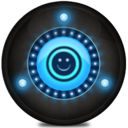128x128px size png icon of Smiles