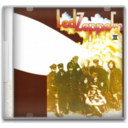 128x128px size png icon of Led Zeppelin 2