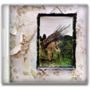 128x128px size png icon of Led Zeppelin 4
