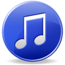 128x128px size png icon of Notes SH