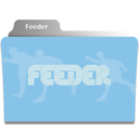 128x128px size png icon of Feeder