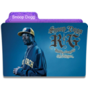 Snoop Dogg Icon