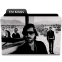 The Killers Icon
