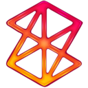 128x128px size png icon of Zune