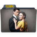 128x128px size png icon of Fleming