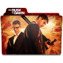 128x128px size png icon of From Dusk Till Dawn